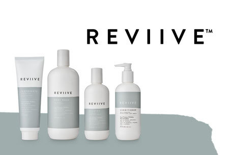 reviive-shop